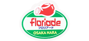 奈良県奈良市のドッグラン 赤膚山ドッグラン フロリアード